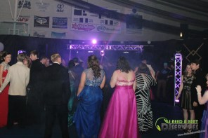 Pierce County High School PROM 2015 School Dance DJ (144)