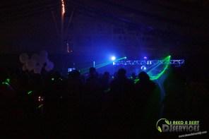 Pierce County High School PROM 2015 School Dance DJ (148)