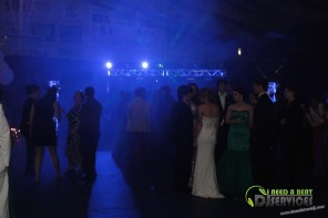 Pierce County High School PROM 2015 School Dance DJ (159)