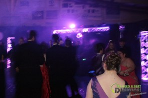 Pierce County High School PROM 2015 School Dance DJ (165)