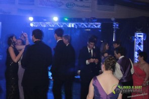 Pierce County High School PROM 2015 School Dance DJ (166)