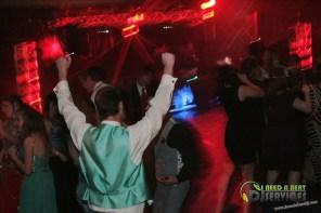 Pierce County High School PROM 2015 School Dance DJ (184)