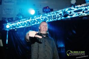 Pierce County High School PROM 2015 School Dance DJ (193)