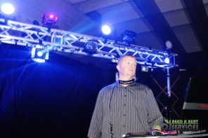 Pierce County High School PROM 2015 School Dance DJ (194)