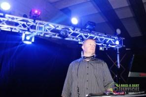 Pierce County High School PROM 2015 School Dance DJ (194)