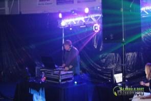 Pierce County High School PROM 2015 School Dance DJ (200)