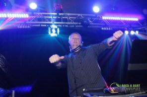 Pierce County High School PROM 2015 School Dance DJ (204)