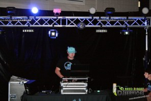 Pierce County High School PROM 2015 School Dance DJ (28)