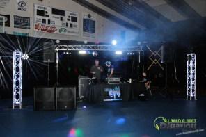 Pierce County High School PROM 2015 School Dance DJ (40)