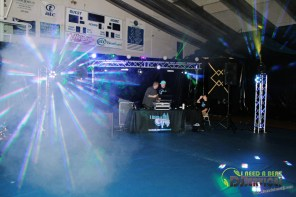 Pierce County High School PROM 2015 School Dance DJ (41)