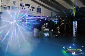 Pierce County High School PROM 2015 School Dance DJ (41)