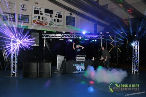 Pierce County High School PROM 2015 School Dance DJ (43)
