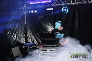 Pierce County High School PROM 2015 School Dance DJ (46)