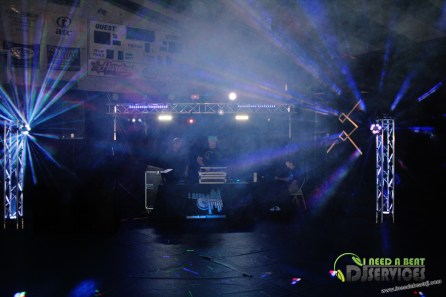 Pierce County High School PROM 2015 School Dance DJ (49)