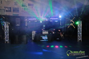Pierce County High School PROM 2015 School Dance DJ (50)