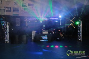 Pierce County High School PROM 2015 School Dance DJ (50)