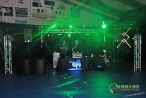 Pierce County High School PROM 2015 School Dance DJ (53)