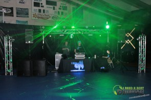 Pierce County High School PROM 2015 School Dance DJ (53)