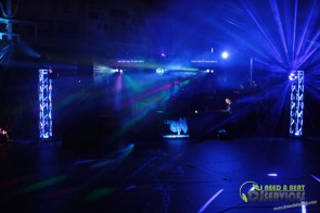 Pierce County High School PROM 2015 School Dance DJ (54)