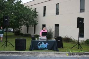 Racing For Pinks Waycross GA Mobile DJ Services (17)