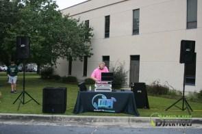 Racing For Pinks Waycross GA Mobile DJ Services (18)