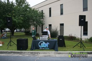 Racing For Pinks Waycross GA Mobile DJ Services (2)