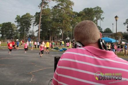 Racing For Pinks Waycross GA Mobile DJ Services (22)