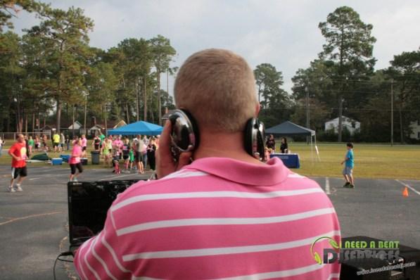 Racing For Pinks Waycross GA Mobile DJ Services (23)