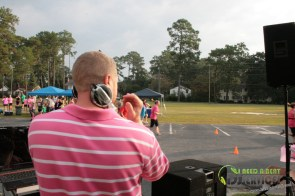 Racing For Pinks Waycross GA Mobile DJ Services (24)