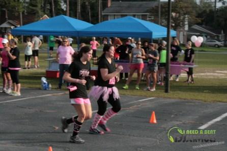 Racing For Pinks Waycross GA Mobile DJ Services (32)