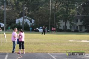 Racing For Pinks Waycross GA Mobile DJ Services (35)