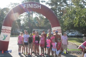 Racing For Pinks Waycross GA Mobile DJ Services (37)