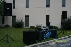 Racing For Pinks Waycross GA Mobile DJ Services (4)