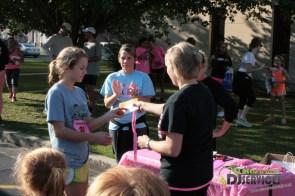 Racing For Pinks Waycross GA Mobile DJ Services (40)