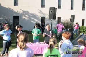 Racing For Pinks Waycross GA Mobile DJ Services (41)