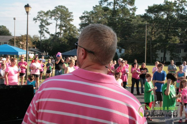 Racing For Pinks Waycross GA Mobile DJ Services (45)