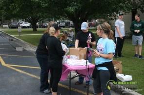Racing For Pinks Waycross GA Mobile DJ Services (5)
