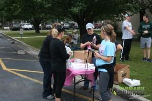 Racing For Pinks Waycross GA Mobile DJ Services (6)