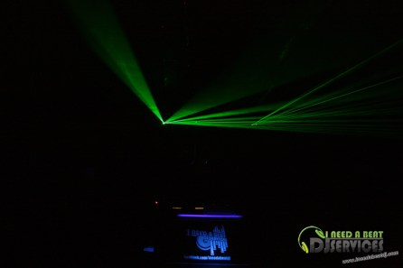 Ware County High School Homecoming Dance 2013 Mobile DJ Services (10)