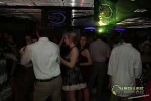 Ware County High School Homecoming Dance 2013 Mobile DJ Services (107)