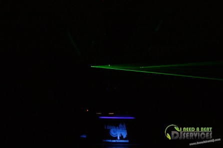 Ware County High School Homecoming Dance 2013 Mobile DJ Services (11)