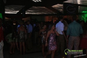 Ware County High School Homecoming Dance 2013 Mobile DJ Services (115)