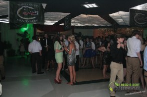 Ware County High School Homecoming Dance 2013 Mobile DJ Services (117)