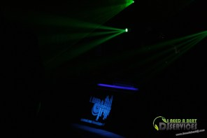 Ware County High School Homecoming Dance 2013 Mobile DJ Services (159)