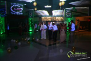 Ware County High School Homecoming Dance 2013 Mobile DJ Services (18)
