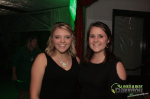 Ware County High School Homecoming Dance 2013 Mobile DJ Services (189)
