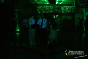 Ware County High School Homecoming Dance 2013 Mobile DJ Services (19)