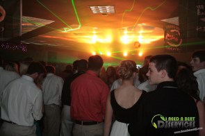 Ware County High School Homecoming Dance 2013 Mobile DJ Services (195)