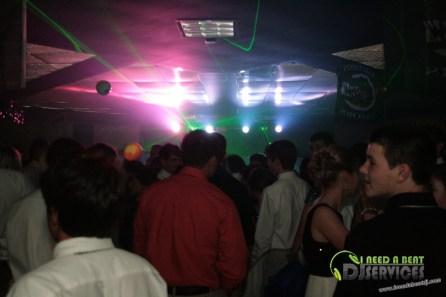 Ware County High School Homecoming Dance 2013 Mobile DJ Services (198)
