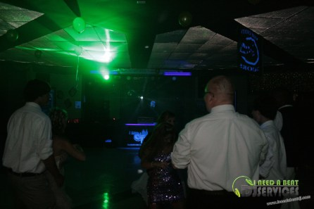 Ware County High School Homecoming Dance 2013 Mobile DJ Services (22)